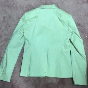 jcrew Jackets & Coats - Jcrew jacket